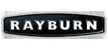 Rayburn logo